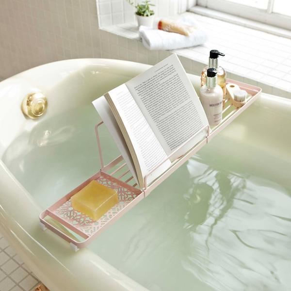 bathlier | Rakuten Global Market: Bathtub rack \