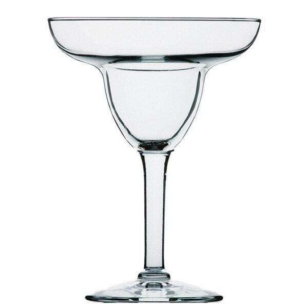 カクテルグラスショート「Libbey(リビー)」サイテイションNo.8428(12個セット)(207cc)[lb-1261]【送料無料 グラス セット ガラス おしゃれ】