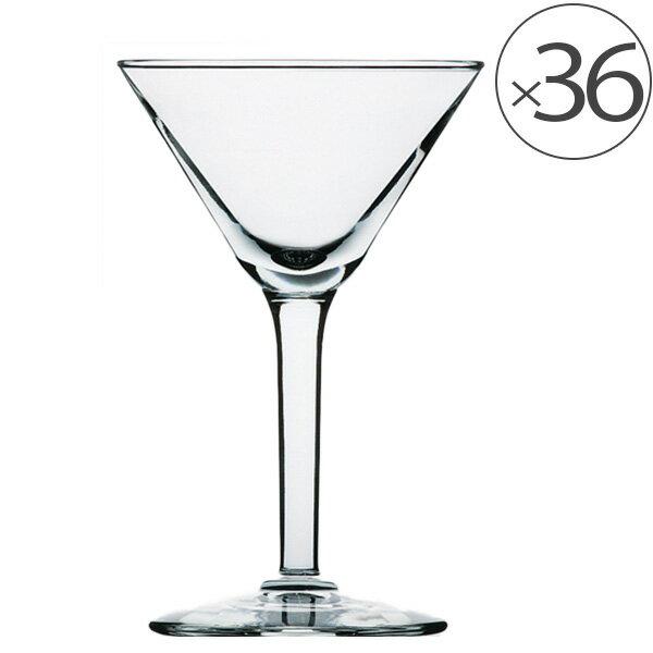 カクテルグラスショート「Libbey(リビー)」サイテイションNo.8454(36個セット)(133cc)[lb-200]【送料無料 グラス セット ガラス おしゃれ】
