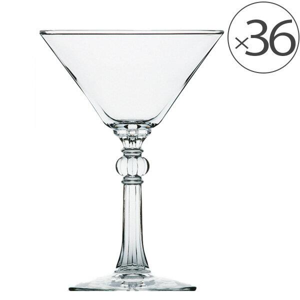 カクテルグラスショート「Libbey(リビー)」カクテルNo.8876(36個セット)(177cc)[lb-399]【送料無料 グラス セット ガラス おしゃれ】