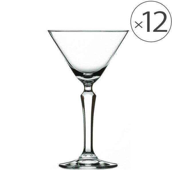 カクテルグラスショート「Libbey(リビー)」スピークイージーNo.601404(12個セット)(193ml)[lb-4606]【送料無料 グラス セット ガラス おしゃれ】