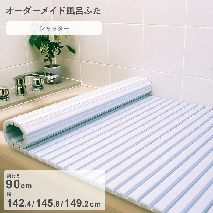 2cm Mini mix pack 23 colours 575 tiles
