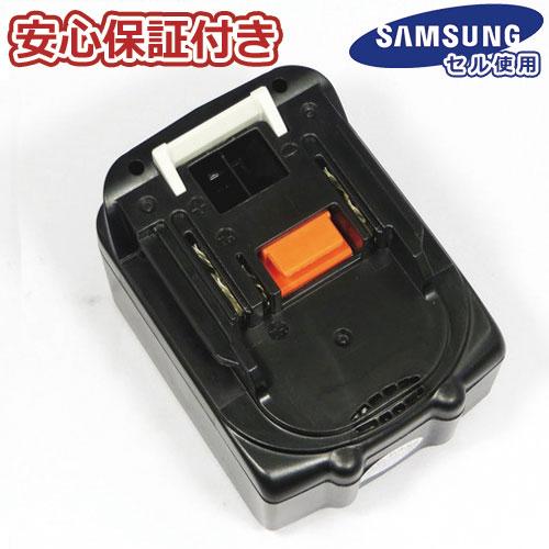 価格と品質にこだわった互換バッテリー 送料無料 注文後の変更キャンセル返品 マキタ makita 14.4V 互換バッテリー 贈り物 リチウムイオン電池 5Ah BL1450
