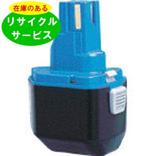 ★安い★在庫有り 【BP-70MH】泉精器用 14.4Vバッテリ- [在庫リサイクル]