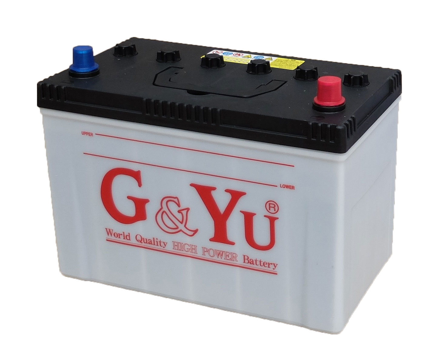 G&Yu バッテリー HD-D31L