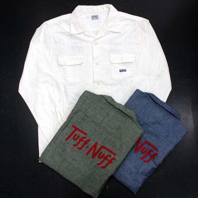 【スーパーSALE ポイント20倍 1327939】 RADIALL ラディアル WORK SHIRT ワークシャツ T.N. WORK SHIRT -work shirt- [RAD-16AW-SH021] 通販 オシャレ かっこいい モテる