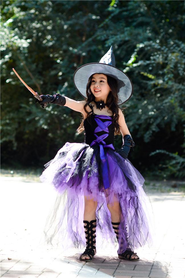 ハロウィン キッズ 巫女 悪魔 魔女 天使 子供用 巫女 バンパイア 吸血鬼 コスチューム キッズコスプレ 女の子 ハロウイン 仮装 ハロウィーン キッズ ハロウィン衣装 ハロウィンコスチューム ワンピースキッズコスプレ子供 こすぷれ 仮装 子供 キッズMTEL19