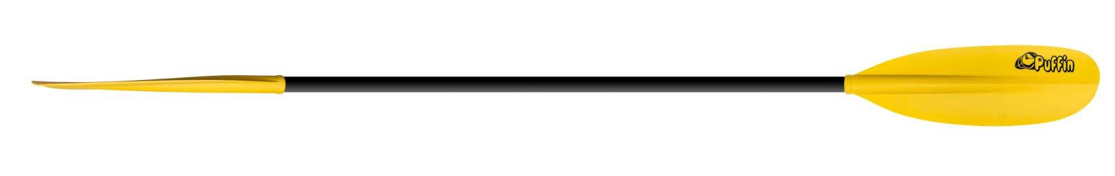 LAMINEX パフィン2ピース(グラスシャフト)
