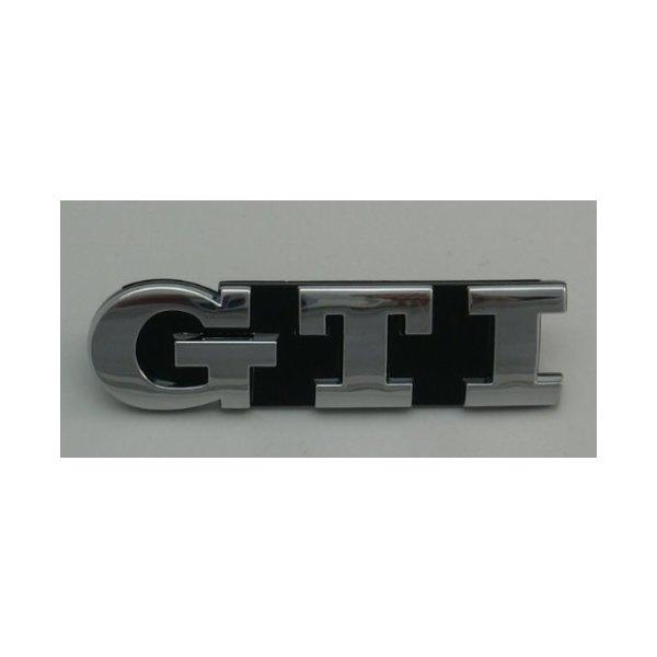 VW ゴルフ5 ゴルフ6 ポロ フロント 定番スタイル 受注生産品 新品 純正品 1K6853679DFXC GTI グリルエンブレム