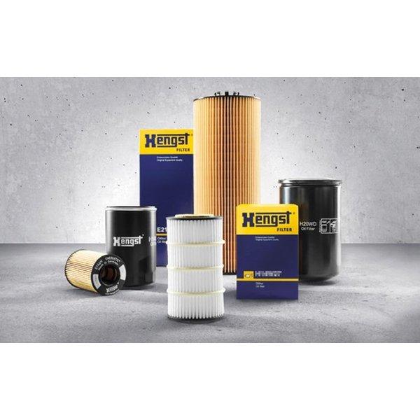 オイルフィルター 国内在庫 ベンツ GLKクラス 204981用 安い 激安 プチプラ 高品質 E11H02D155 0001802609