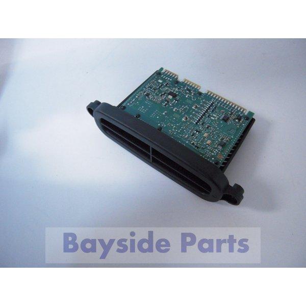 BMW 純正 ヘッドライトコントロールユニット 5シリーズ F10 F11 アダプティブ・ヘッドライト キセノン用 63117316217