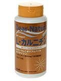 Dear-Natura 人気ブランド多数対象 AL完売しました。 ディアナチュラ L-カルニチン 正規品 ※軽減税率対応品 90粒