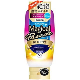 【10個セット】【送料無料】 キャンジール マジカルパレード ゲキトロ 220g×10個セット 【正規品】