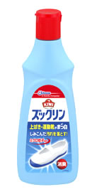 <title>ジョンソン KIWI ズックリン 350g 流行 正規品</title>