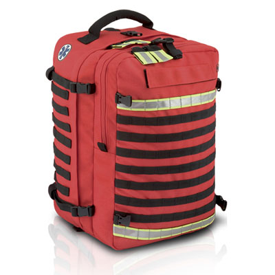 【3個セット】 【送料・代引き手数料無料】EB山岳救命用救急バッグ(EB02-017)×3個セット 【正規品】【nsi】【ご注文後発送までに1週間前後頂戴する場合がございます】
