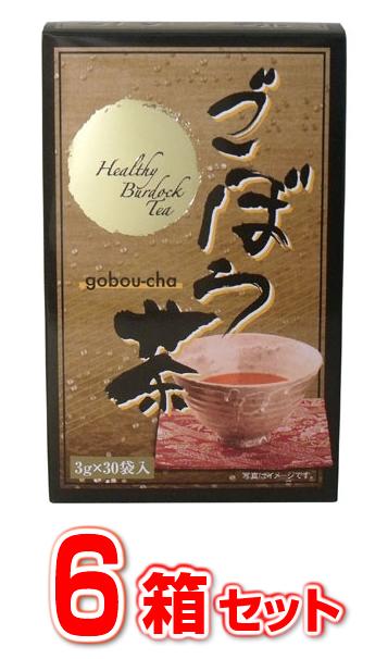 6箱セット今話題のごぼう茶がこの価格で登場です 6箱セット 即納 HIKARI ごぼう茶 上等 30包×6箱セット ※軽減税率対応品 ヒカリ 贈答 正規品