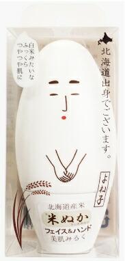 【1ケース分】【32個セット】小六(コロク) 米ぬかミルク 30g coroku×32個セット 【正規品】