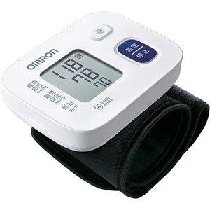 【5個セット】 オムロン 手首式血圧計 HEM-6161 1台×5個セット 【正規品】【mor】【ご注文後発送までに1週間以上頂戴する場合がございます】