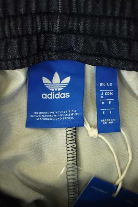 adidas originals アディダスオリジナルスTKO トラックパンツ サイズ Oメンズ 男性 MEN パンツsrdhQCtx