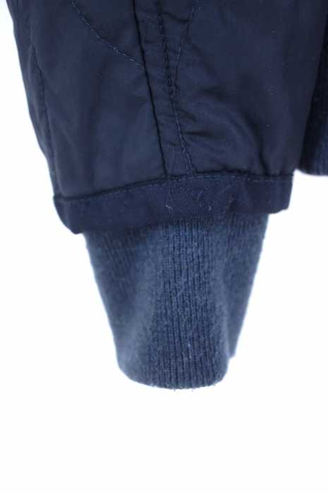 アヴィレックス AVIREX キルティングジャケット メンズ黒系 JPN M VETNAM QUILT JACKET ブランド古着バズストアBAZZSTORE171219X8Zn0NwOPk
