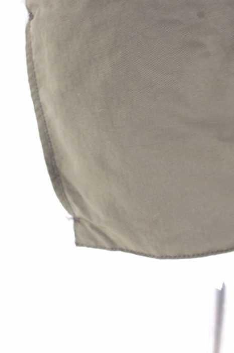 patagonia パタゴニアレトロ ボアベスト サイズ KIDS XL 14レディース 女性 WOMEN ライトアウター ベージュ × ブラウン系8 000円以上で送料無料古着USEDv08OmNnw