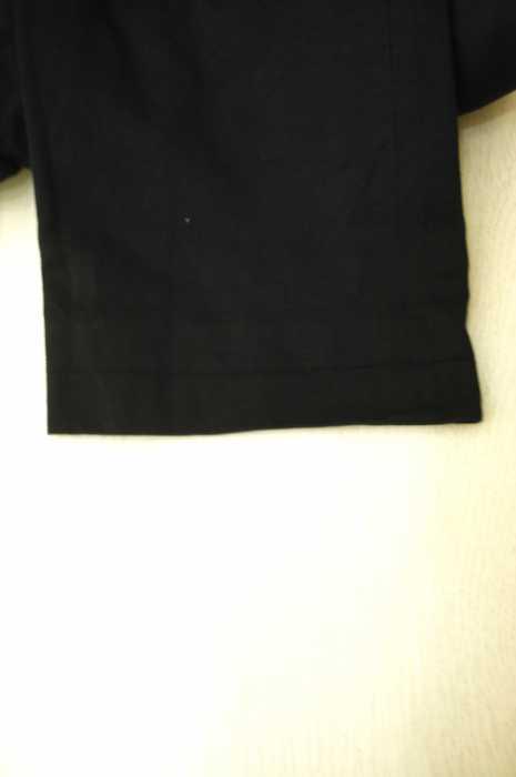 ヤエカ YAECA チノパンツ サイズ34 メンズ Chino Cloth Pants narrow ブランド古着バズストア010518rdWxCBoe
