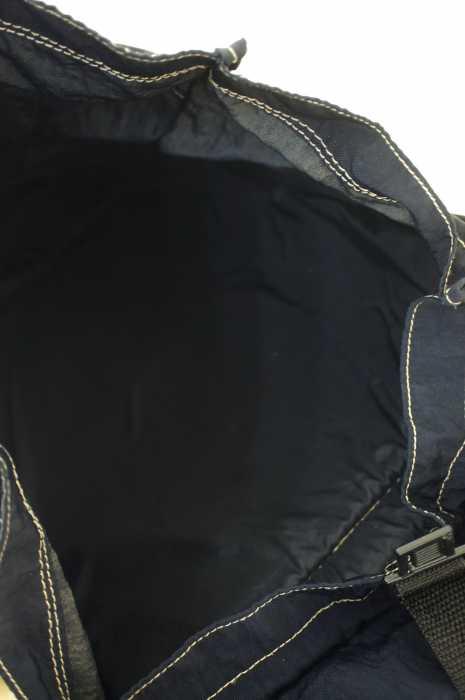 ステューシー STUSSY バックパック サイズ表記無 メンズ 白タグ フロント刺繍リュック ブランド古着バズストア020518dthQsrC