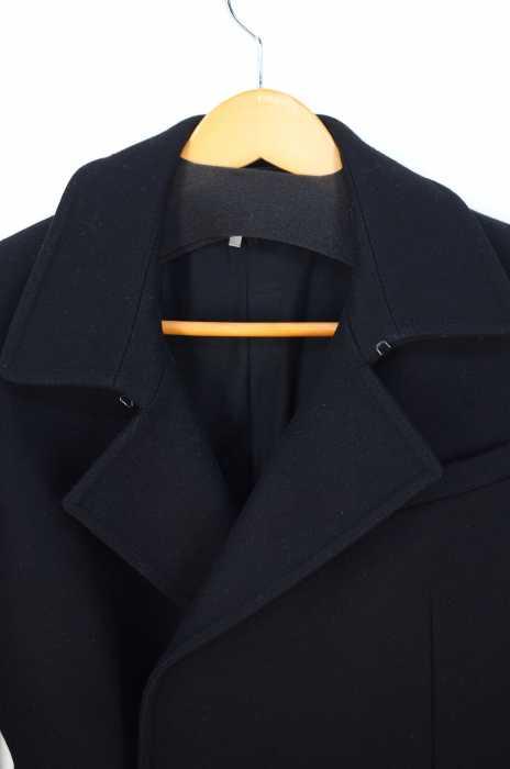 newest 05f21 82e4c ディオールオム バズストア Dior HOMME コート メンズ 2009年 ...