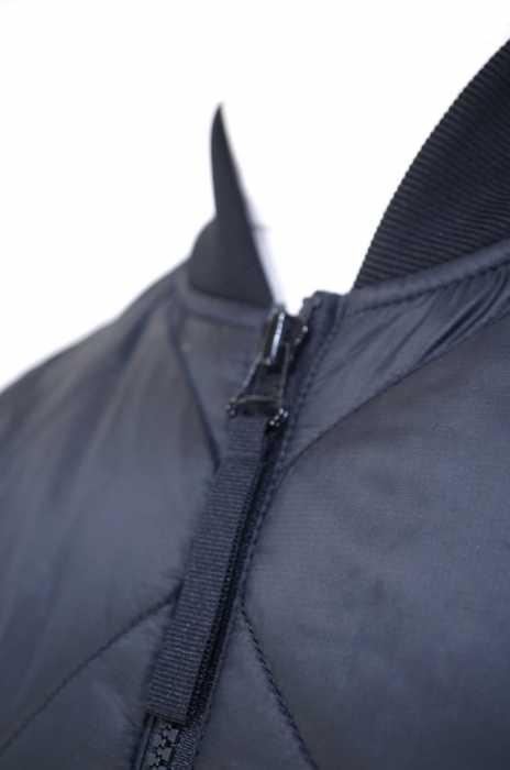 adidas Originals アディダスオリジナルスジャケット サイズ Sメンズ QUILTED SST JACKET キルティングジャケットブランド古着バズストア291217E9HD2I