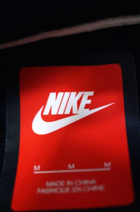 ナイキ NIKE ジャケット サイズJPN M メンズ テック98トラックジャケット ブランド古着バズストア250418LjqcS4RA35