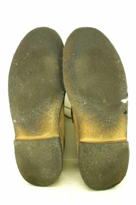 3ecf3e52c11d BAZZSTORE- USED DESIGNER GOODS STORE  Kulaki Clarks driving shoes ...