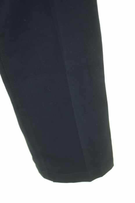 グラミチ フリークスストア GRAMICCI FREAK'S STORE クライミングパンツ メンズ青系 JPN M 別注WEATHER PANTS ブランド古着バズストア270119WH2YDIE9