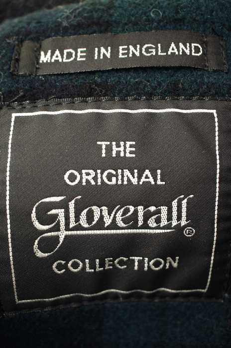 Gloverall グローバーオールウールダッフルコート サイズ Sメンズ 男性 MEN コート ネイビー系8 000円以上で送料無料古着USED10P03Dec16EHID29