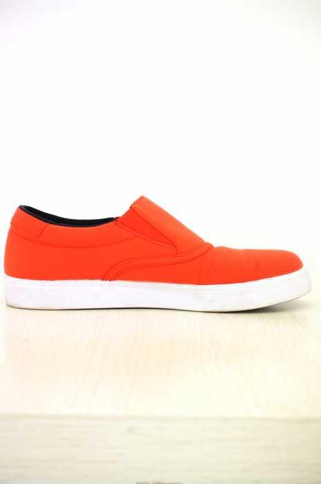 7462f388b2 BAZZSTORE- USED DESIGNER GOODS STORE  Nike NIKE slip-ons size JPN ...