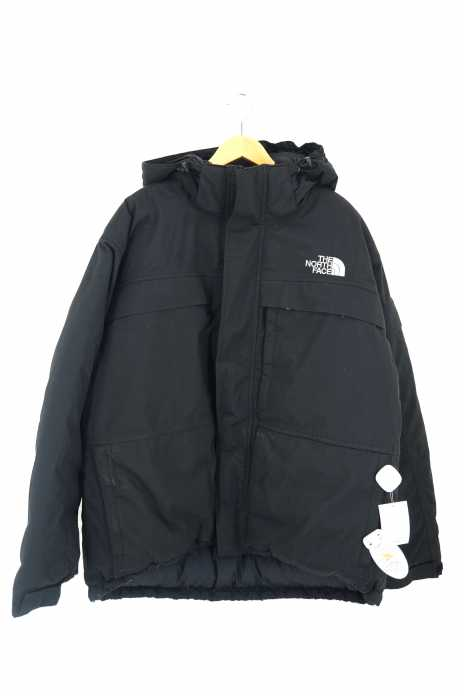 57c777ad0 Pro-the North Face THE NORTH FACE down jacket men - guilt JPN: XXL ICE  JACKET ice jacket