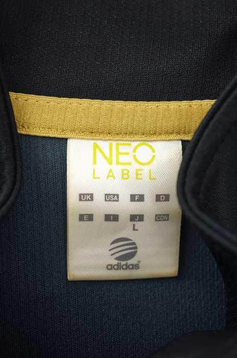 buy official supplier get cheap Pro-Adidas neo-label adidas neo label jersey men - guilt X gold system JPN:  L BL+ truck jacket