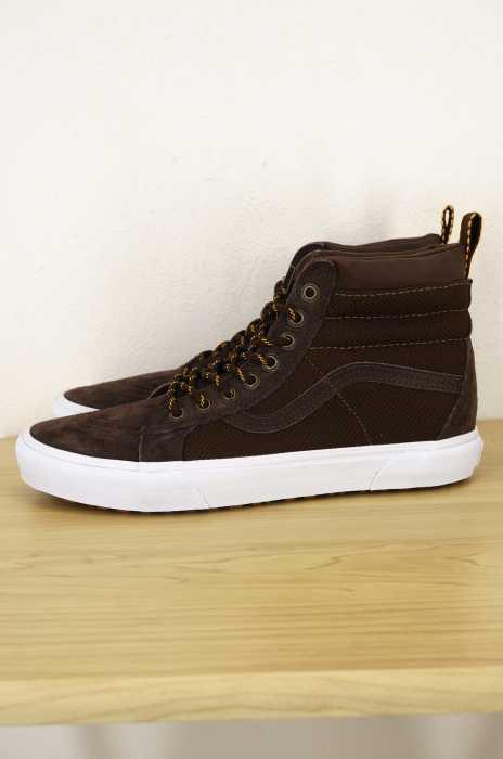3e225102d3 BAZZSTORE- USED DESIGNER GOODS STORE  Vans VANS sneakers size US9 ...