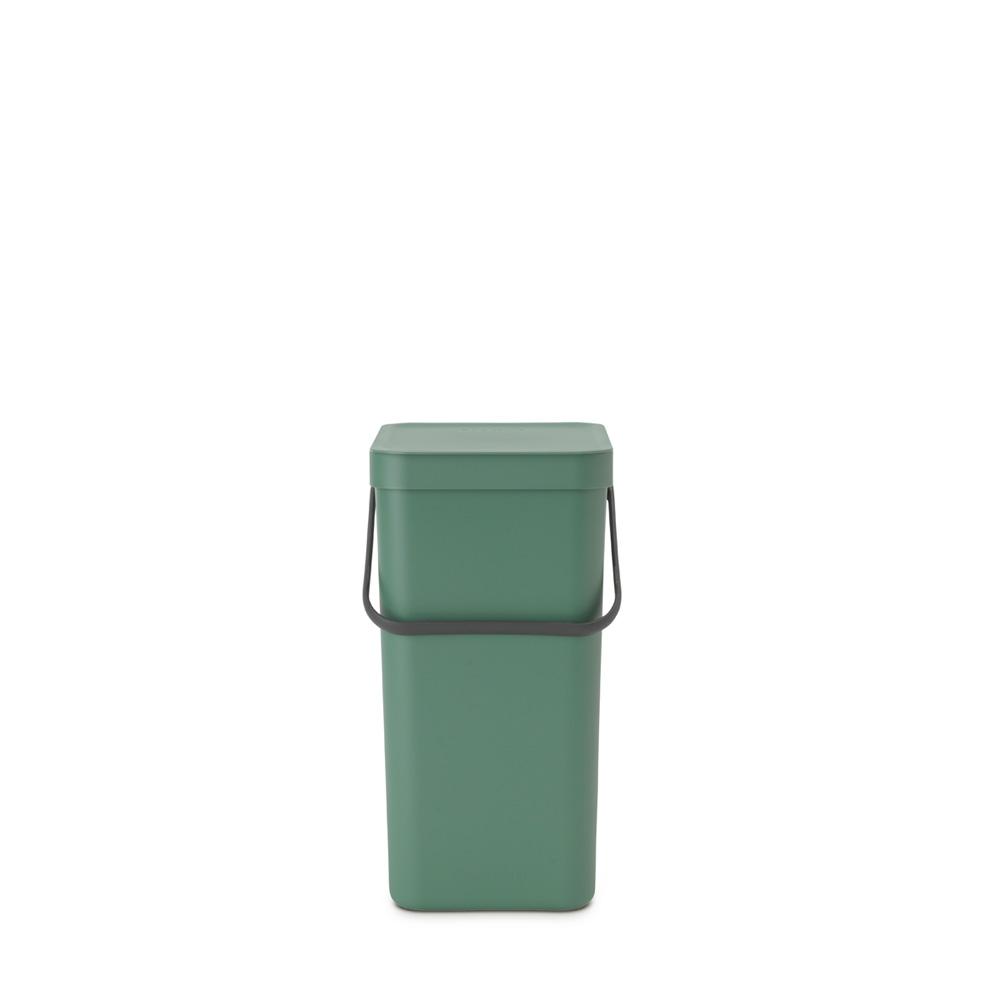 ゴミ箱 ブラバンシア