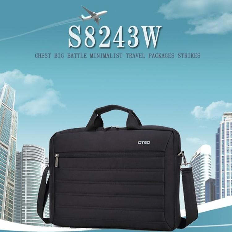 選択 メンズビジネスバッグ 通勤 出張等に最適 人気 ビジネス バッグ 売り出し 軽量 鞄 2WAY 防水タイプ 肩掛けショルダー付 メンズBAG おしゃれ