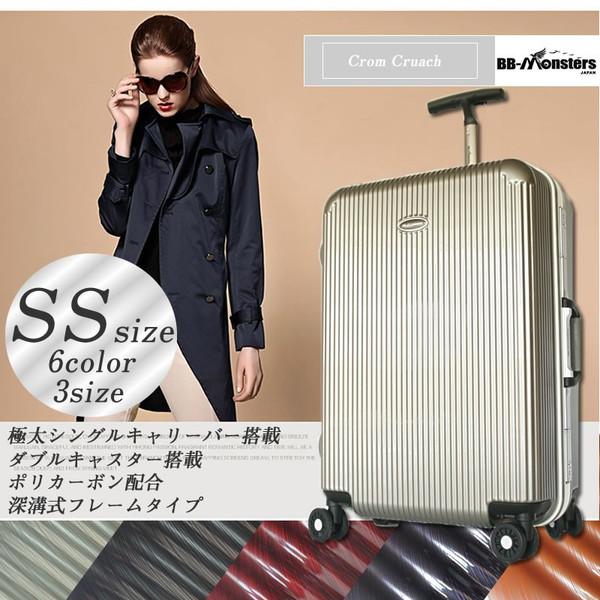 スーツケース保証つき 機内持ち込みスーツケース極太キャリースーツケース Wキャスタースーツケース アウトレット スーツケース SSサイズ1~3日用スーツケース キャリーバッグ キャリーケース 機内持込み可能スーツケース 本日限定 ブランド品