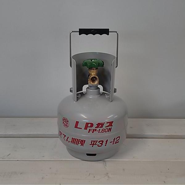 華麗 LPガス容器 2kg用 2kg用【注意】ガス燃料は入っていません。, ink77:4023dc1b --- aqvalain.ru