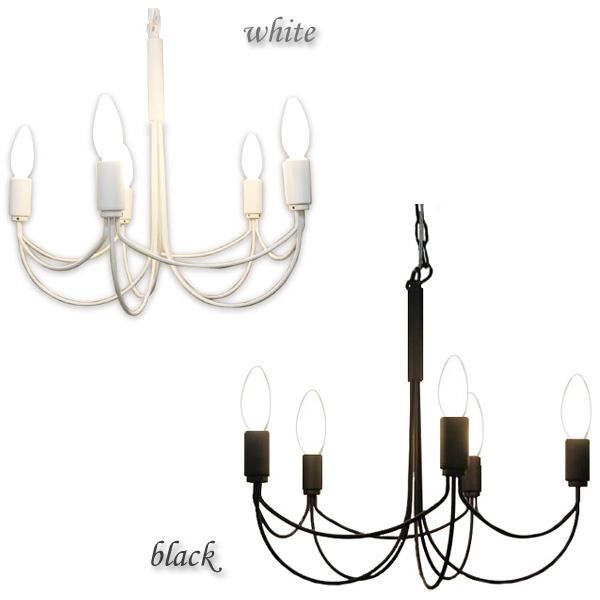 【送料無料】DI CLASSE(ディ クラッセ) Arco small LP2002 black・white【TC】【照明 インテリア リビング フロアランプ ライト 間接照明 北欧 ナチュラルテイスト モダン】【送料無料