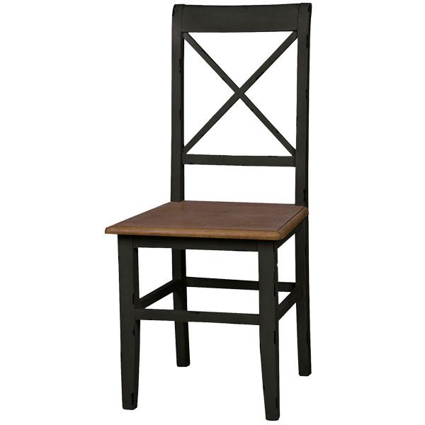 【送料無料】【TD】ドルチェ ダイニングチェア BOS-010 椅子 チェア イス ダイニングチェアー 完成品 食卓椅子 新生活 北欧 リビングチェア 背もたれ 【東谷 AZUMAYA】【取寄せ品】 一人暮らし 家具 新生活