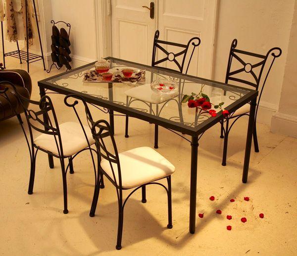 【送料無料】Del Sol ガラスダイニングテーブル【代引不可】【MT】【TD】DS-DT3240【テーブル リビングテーブル サイドテーブル】 一人暮らし 家具 新生活