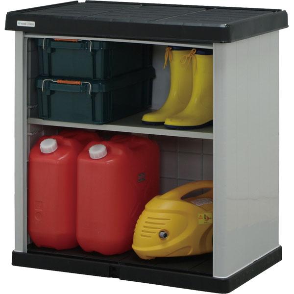 【送料無料】ホームロッカー HL-900V 物置 ロッカー 収納庫 アイリスオーヤマ[cpir] 一人暮らし 家具 新生活