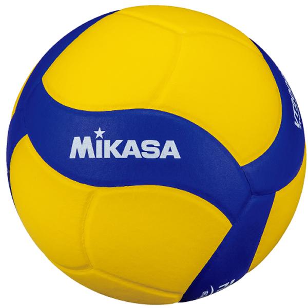 最大10%引クーポン ミカサ バレーボール トレーニングボール5号 2kg VT2000W 練習ボール