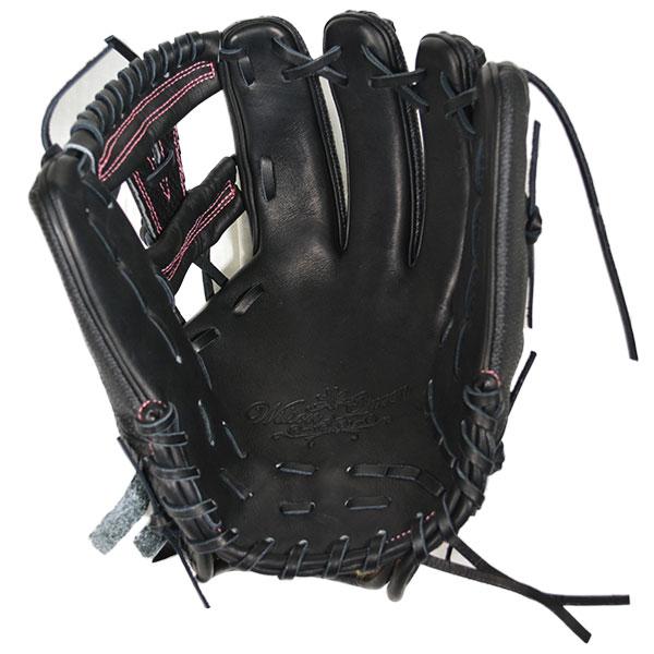 ウイルソン女子ソフトボールグローブWilsonQueenデュアル内野手用サイズ7S右投げブラックSS2018年NEWモデルレディースグラブ袋プレゼントWTASQRS6H90SS