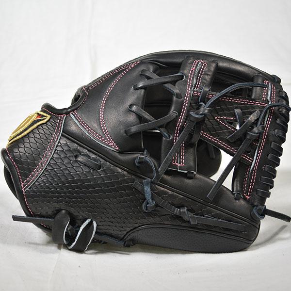 20%OFFウイルソン女子ソフトボールグローブWilsonQueenデュアル内野手用サイズ7S右投げブラックSS2018年NEWモデルレディースグラブ袋プレゼントWTASQRS6H90SSGB_P2