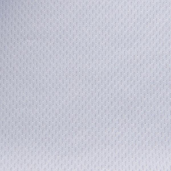野球スライディングパンツ少年用ゼットカップ内蔵可BP210野球ウェアスラパンジュニア用メール便可