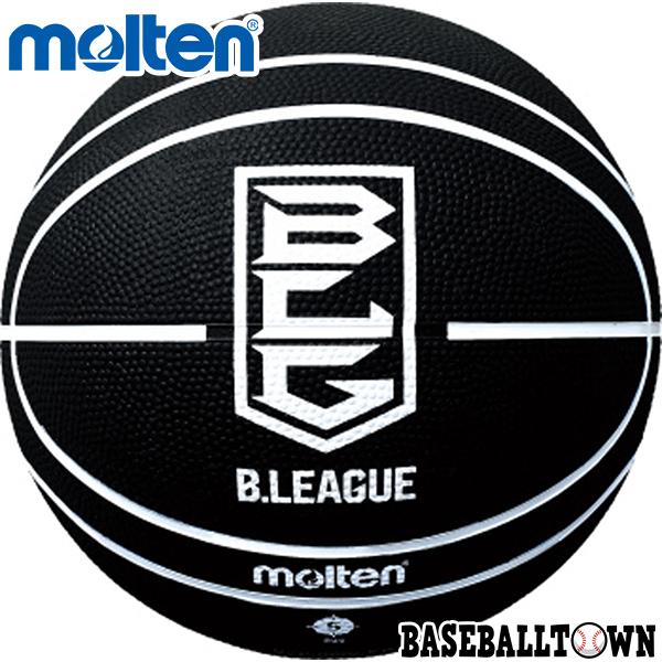 molten あす楽 最大10%引クーポン モルテン Bリーグバスケットボール OUTLET SALE B5B2000-KK いつでも送料無料 ブラック×ブラック 5号球